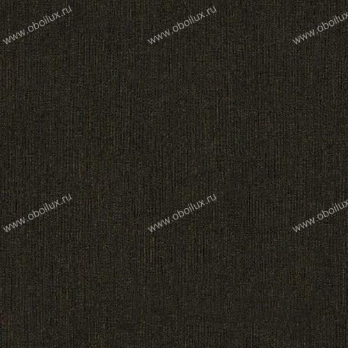 Бельгийские обои Arte,  коллекция Elegant Textures, артикул10049