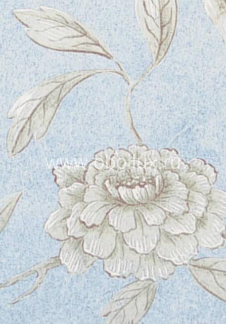 Английские обои Lewis & Wood,  коллекция Wide width Wallpapers, артикулlw13324