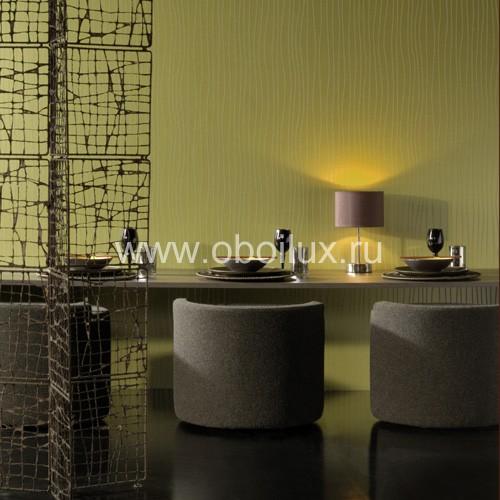 Бельгийские обои Omexco,  коллекция Oxygen, артикуло232