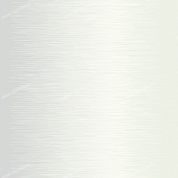 Немецкие обои KT-Exclusive,  коллекция Chantelle, артикулCH82308