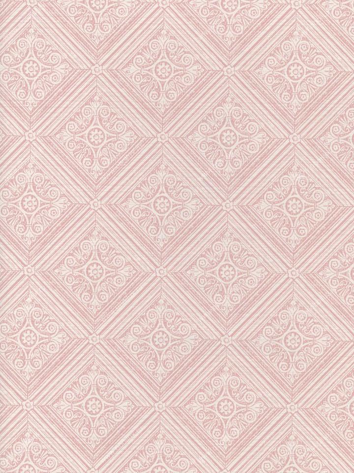Американские обои Wallquest,  коллекция Fresh Floral, артикулFF90103