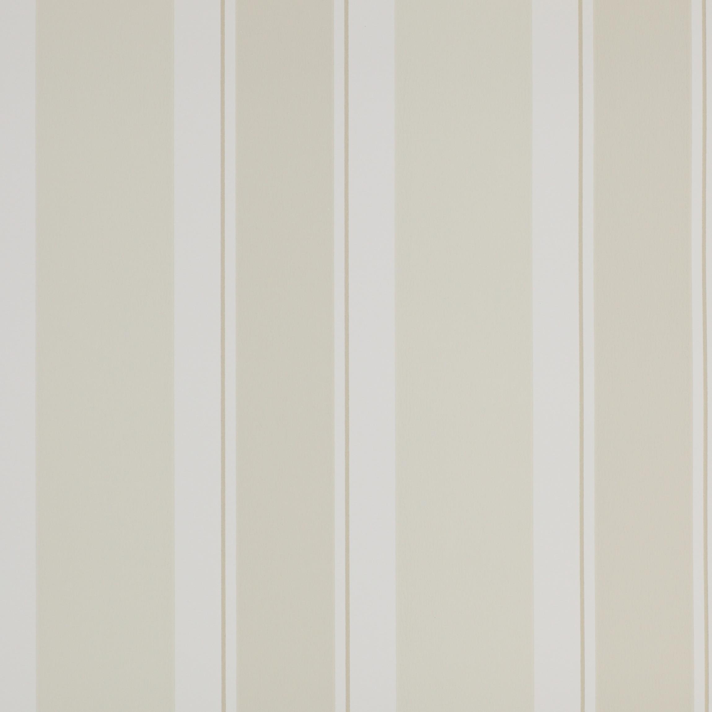 Английские обои Jane Churchill,  коллекция Brightwood, артикулJ134W-01