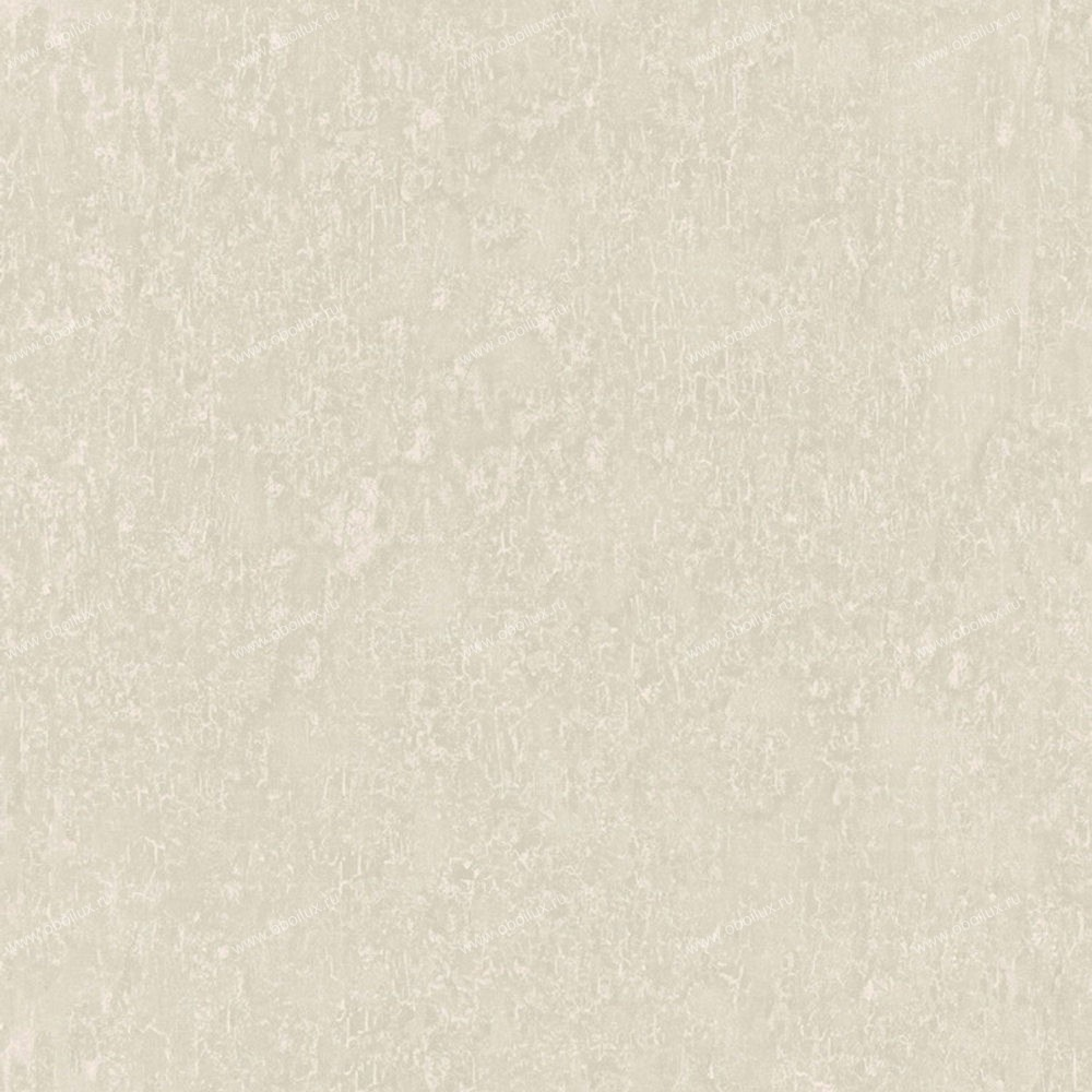 Немецкие обои Paravox,  коллекция Fabbo, артикулFA1752