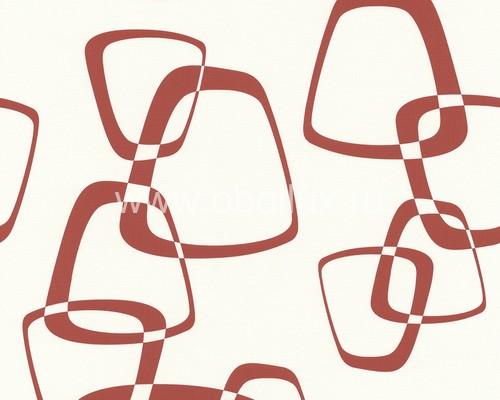 Немецкие обои A. S. Creation,  коллекция Lars Contzen, артикул6234-23