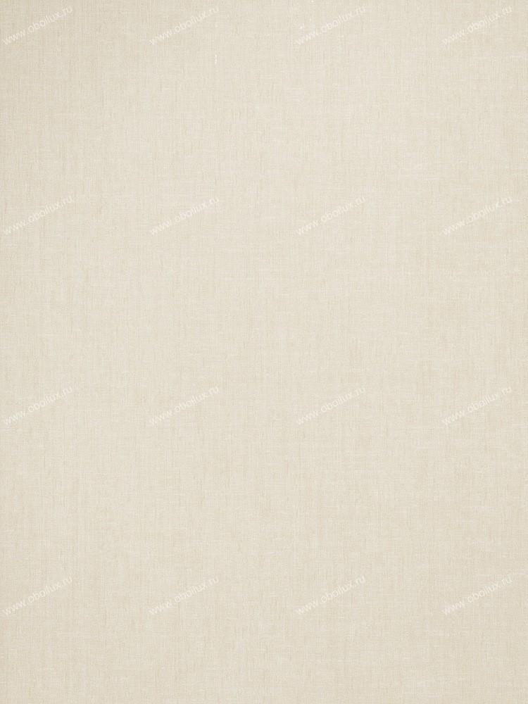 Американские обои Fabricut,  коллекция French General, артикул4754201