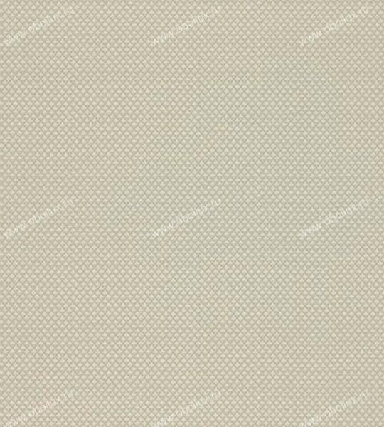 Английские обои Zoffany,  коллекция Poesy, артикул310201