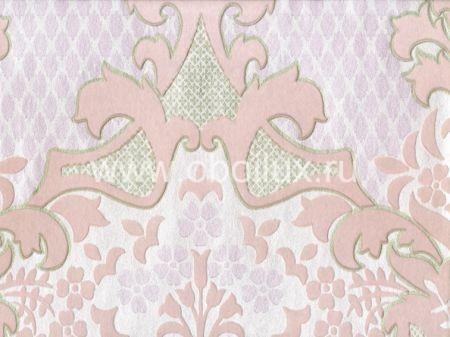 Английские обои Designers guild,  коллекция Whitewell, артикулP504/02