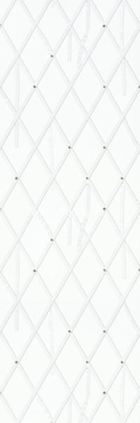 Английские обои Designers guild,  коллекция Christian Lacroix - Air de Paris, артикулPCL003/01