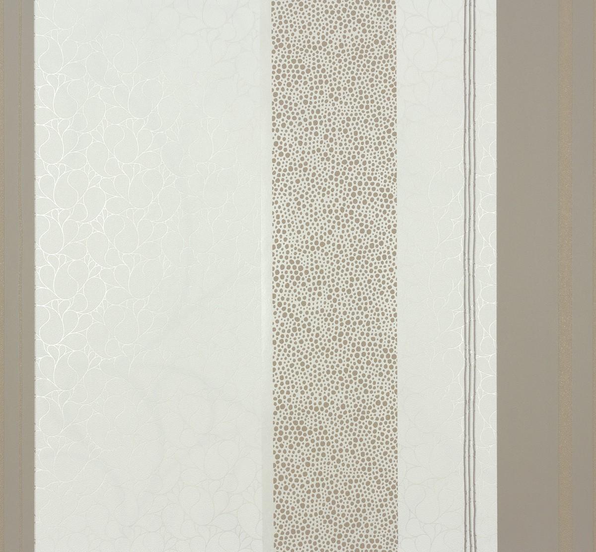 Немецкие обои Marburg,  коллекция Messina, артикул55429