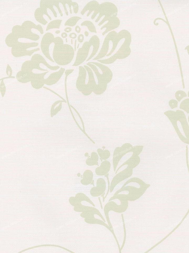 Американские обои Brewster,  коллекция Damask Traditional Prints, артикул75-62969