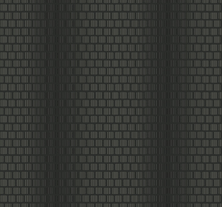 Американские обои Paper & Ink,  коллекция Black And White, артикулBW22606