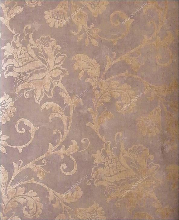 Американские обои Fresco,  коллекция Rialto, артикулTW10501
