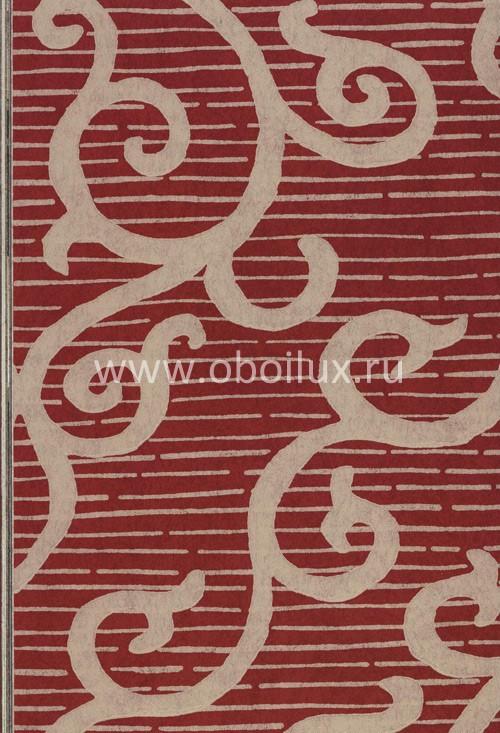 Американские обои York,  коллекция Ronald Redding - Brocades & Damasks, артикулDM8808