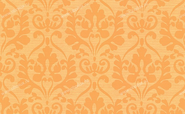 Американские обои York,  коллекция Carey Lind - Organic Finishes, артикулCV5168W