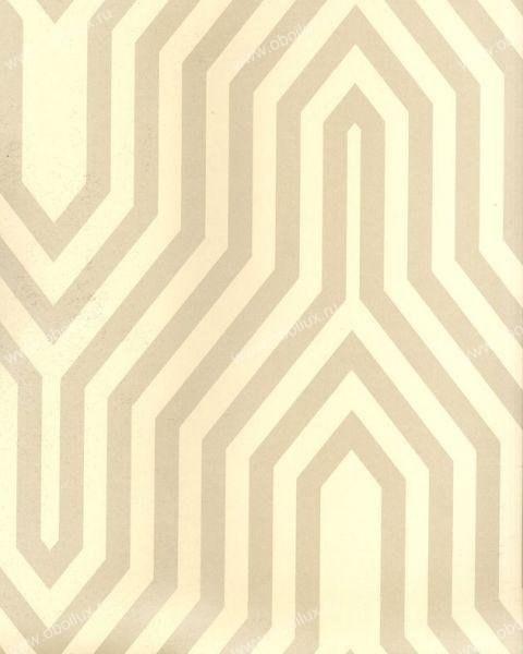 Английские обои Osborne & Little,  коллекция Wallpaper Album V, артикулW5551-03