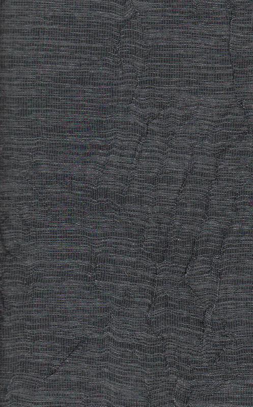 Бельгийские обои Mahieu,  коллекция GoldenEye, артикулaviewtokill