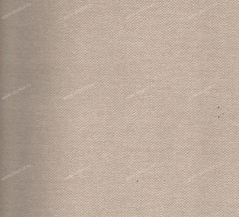 Немецкие обои Hohenberger,  коллекция Halo, артикул61637