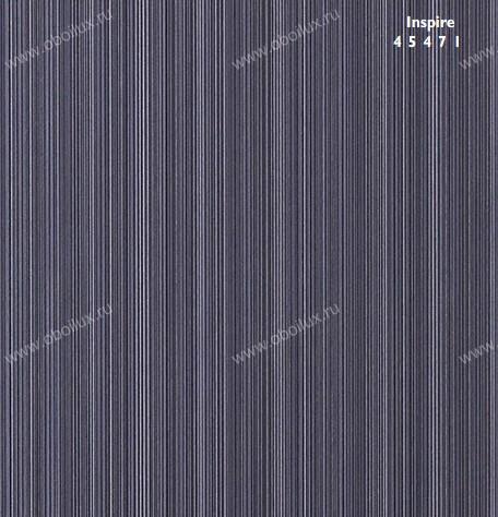 Обои  BN International,  коллекция Moods, артикул45471