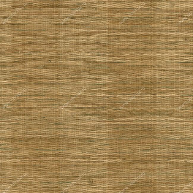 Американские обои York,  коллекция Stripes Resource, артикулSB4820
