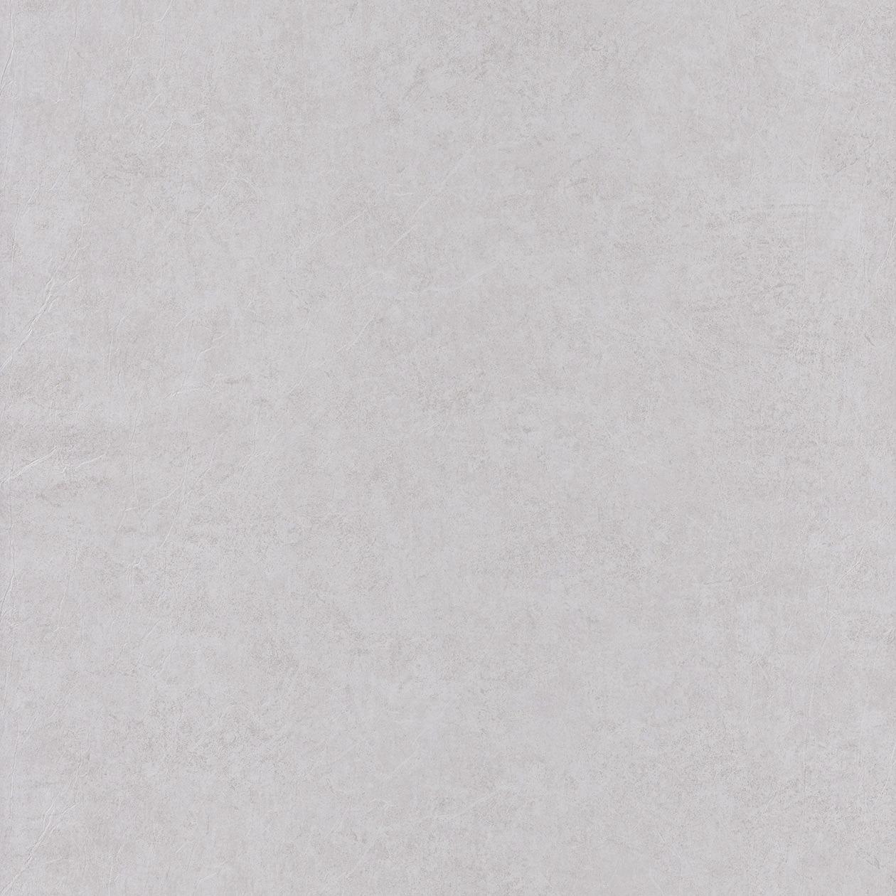 Французские обои Caselio,  коллекция Sherwood, артикулSHW67921150