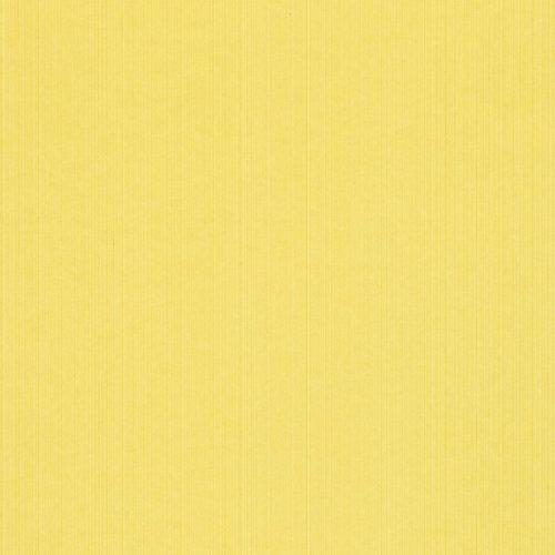 Английские обои Zoffany,  коллекция Classic Background, артикул311138