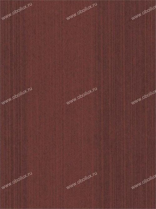 Американские обои Wallquest,  коллекция Panache, артикулSM63501