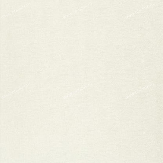 Обои  BN International,  коллекция 50 Shades of Colour, артикул48470
