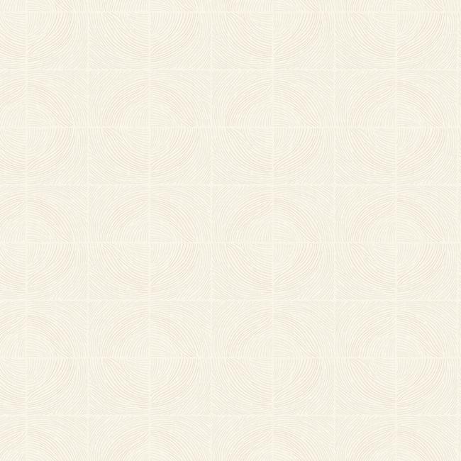 Американские обои York,  коллекция Carey Lind - Jewel Box, артикулLD7672