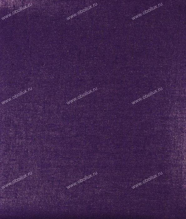 Французские обои Casamance,  коллекция Parallele, артикул70010353