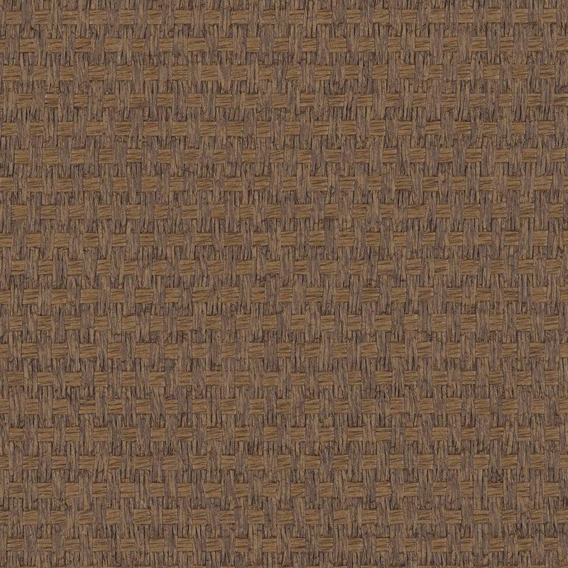 Американские обои Ralph Lauren,  коллекция Serengeti Textures, артикулLWP64992W