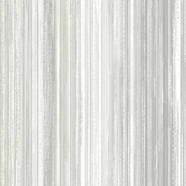 Американские обои York,  коллекция Stacy Garcia - Paper Muse, артикулST6018
