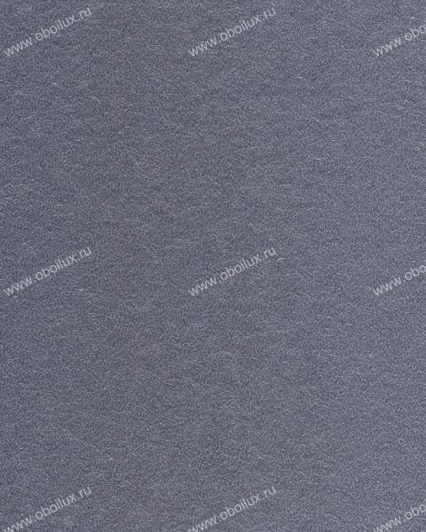 Обои  Eijffinger,  коллекция Luz, артикул330470