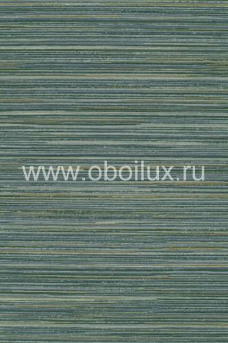 Бельгийские обои Omexco,  коллекция Diva, артикулdia5866