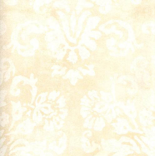 Американские обои York,  коллекция Ginger Tree III, артикул255705