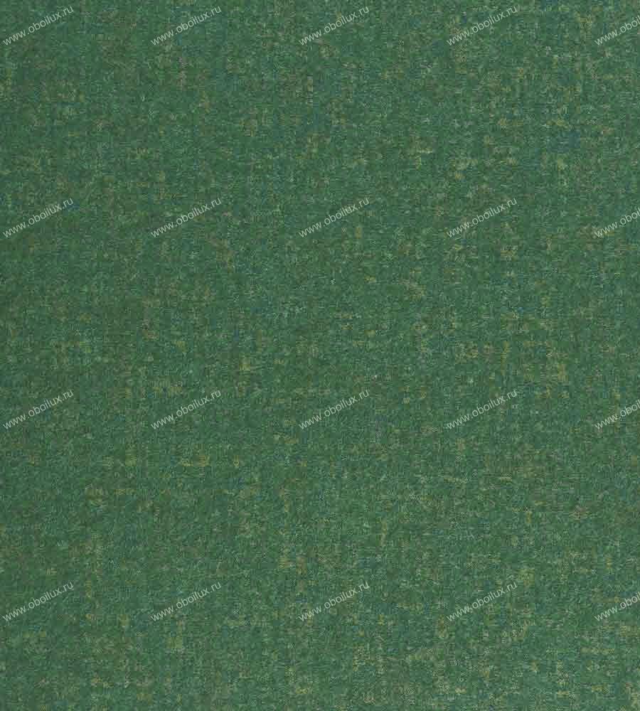 Французские обои Casamance,  коллекция Effervescence, артикул72530814