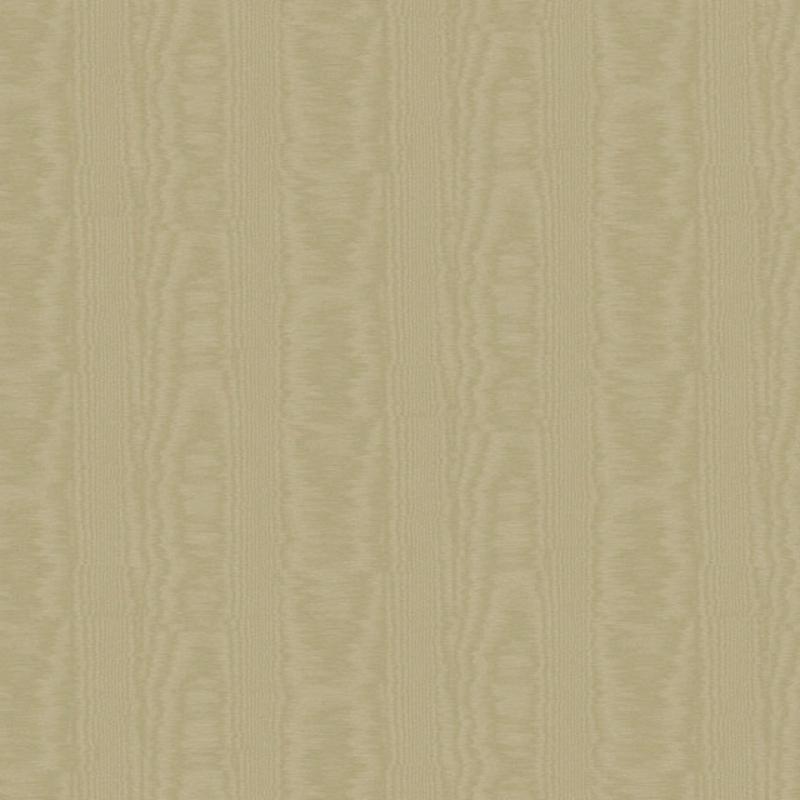 Российские обои Loymina,  коллекция Classic II, артикулV5004