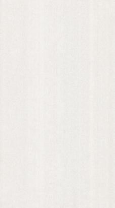 Американские обои Art Design,  коллекция Serene, артикул62-65814