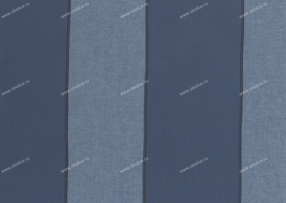 Итальянские обои Sirpi,  коллекция Indigo, артикул17076