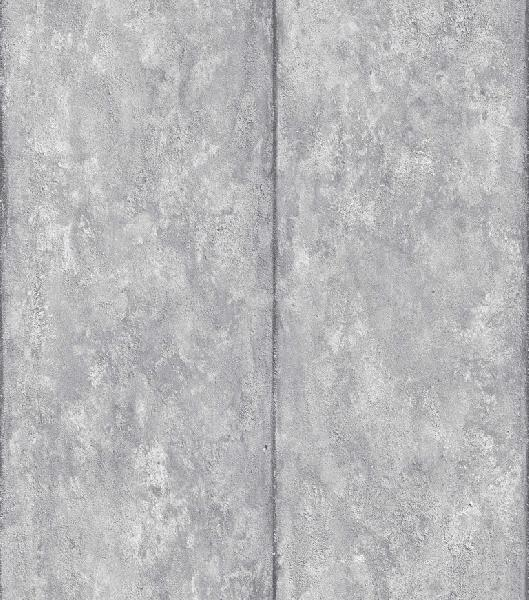 Канадские обои Aura,  коллекция Texture Collection, артикул2053-2