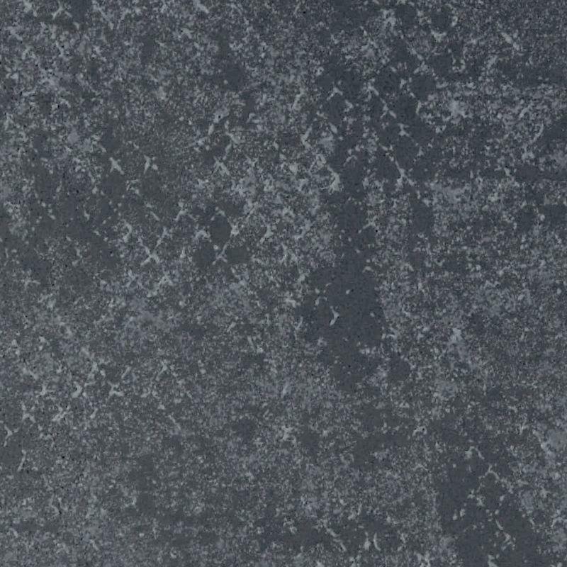 Бельгийские обои Covers,  коллекция Textures, артикул7510043