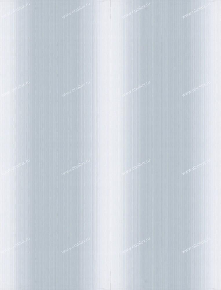 Американские обои Fresco,  коллекция Piana, артикул5878858