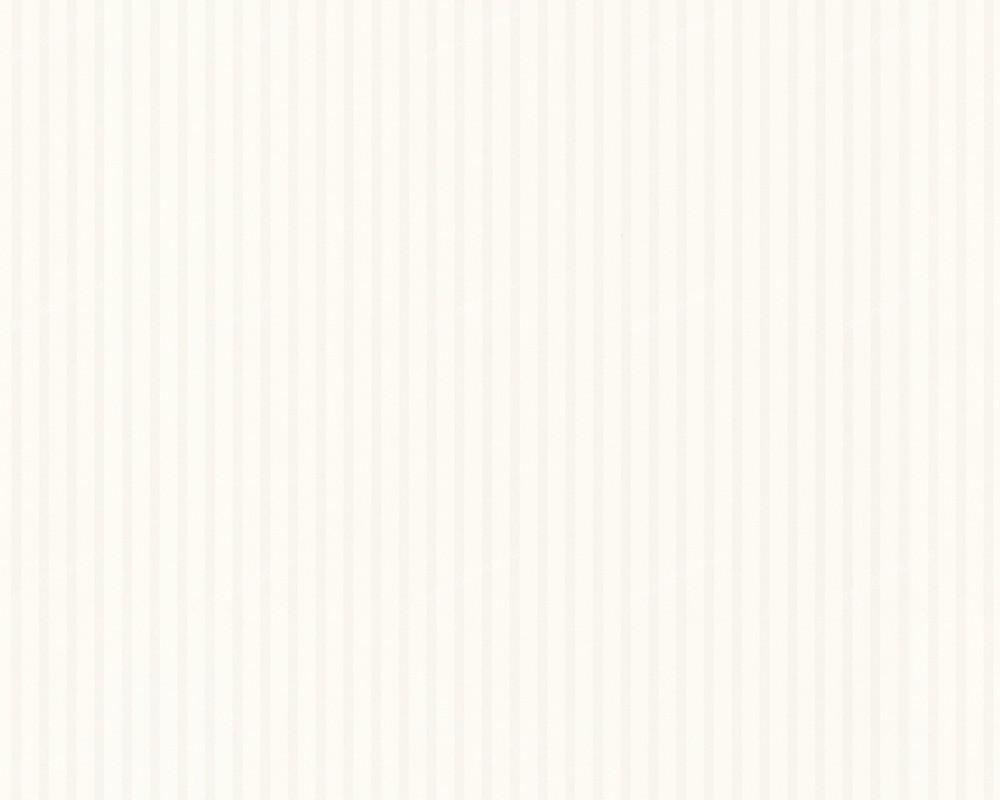 Немецкие обои A. S. Creation,  коллекция Black & White 2, артикул256218