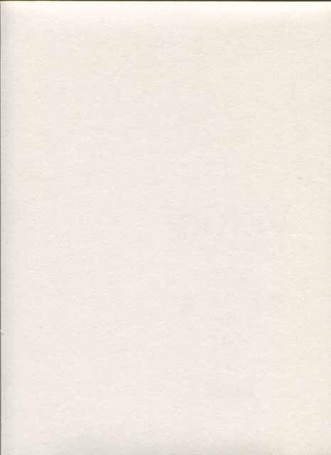 Французские обои Caselio,  коллекция Virtual, артикулVRL5885-10-08