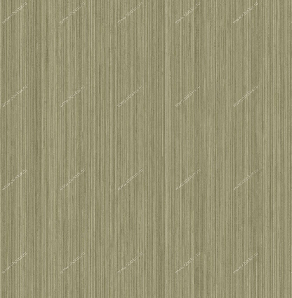 Американские обои Wallquest,  коллекция Fontaine, артикулPM41000