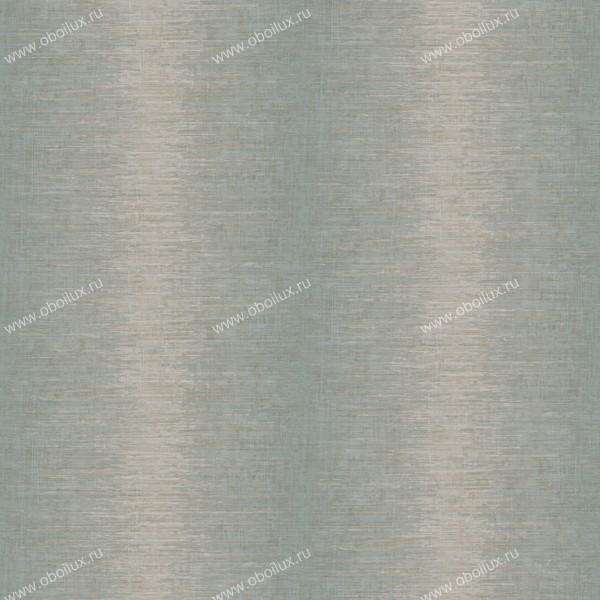 Американские обои Seabrook,  коллекция Vivant, артикулFS40102