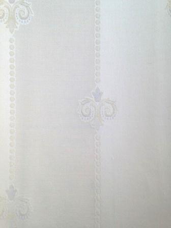 Итальянские обои Print4,  коллекция Meraviglia, артикул9260E1