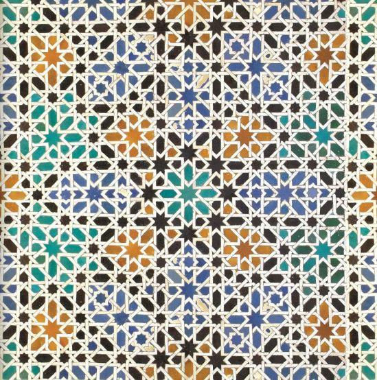 Немецкие обои KT-Exclusive,  коллекция Tiles, артикул3000031