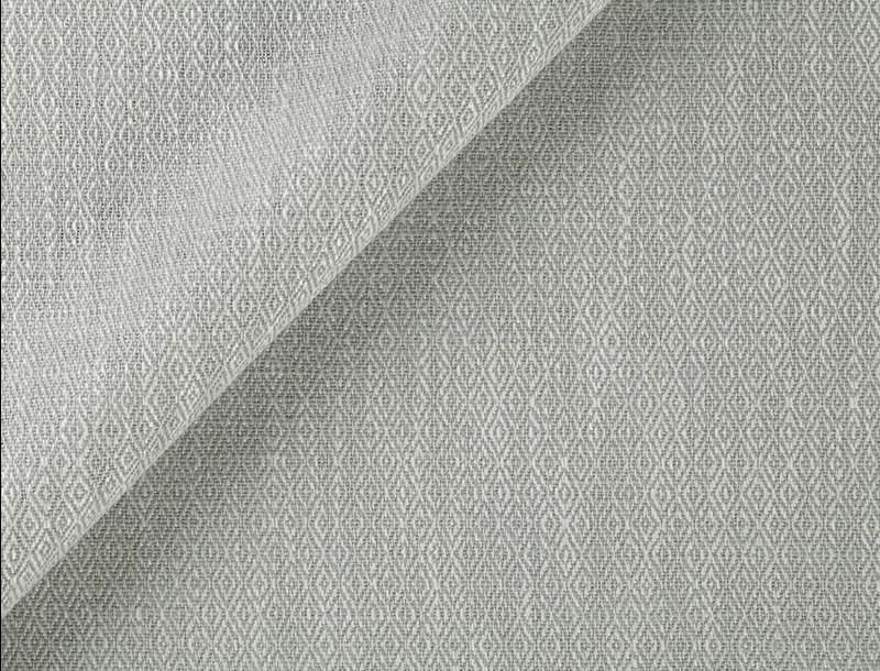 2107/01