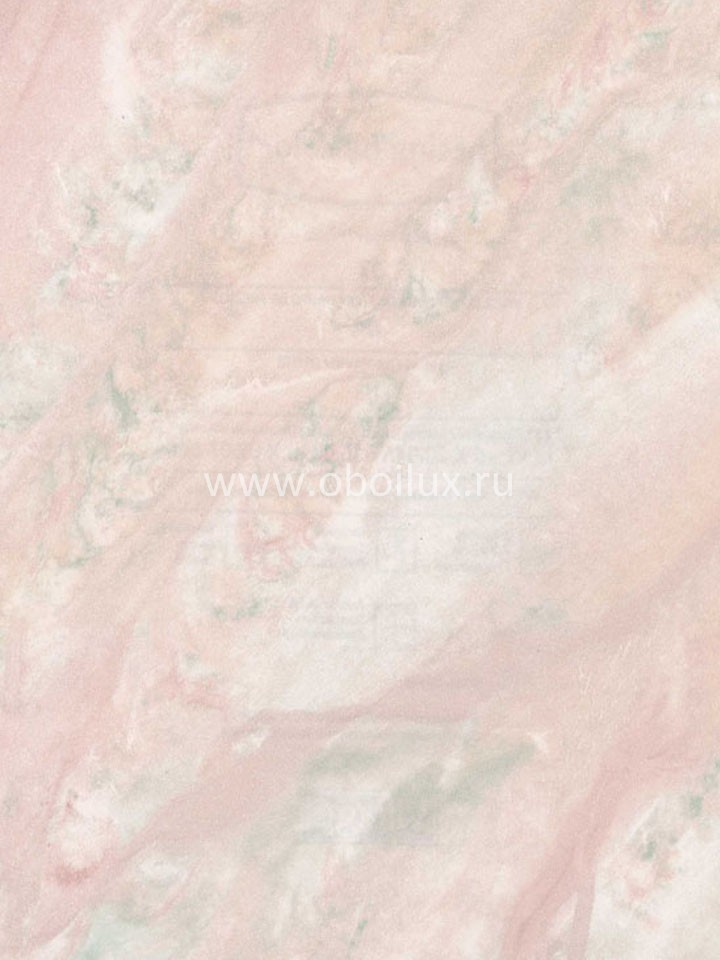Канадские обои Blue Mountain,  коллекция Paper Effects, артикулBC1580458