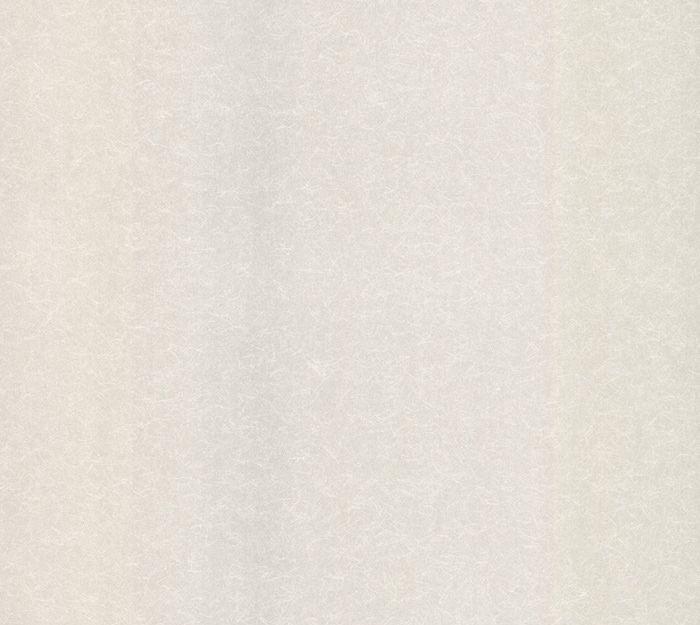 Английские обои Ashdown,  коллекция Buttermere, артикулIWB00509